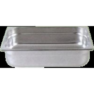 Гастроёмкость стандартная  (GN 1/1-20) 2,5л