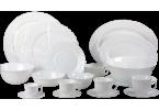 Посуда LUMINARC, серии ТРИАНОН (в категории СТЕКЛО)